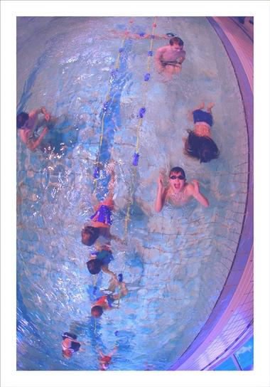 piscineacorus2
