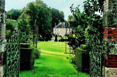 (17)jardins-du-plessis-sasnieres©CDT41