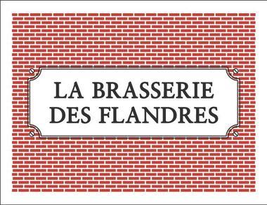 53578_brasserie-flandres_laval