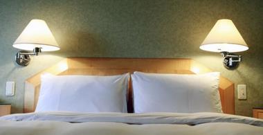 199347_2014-4-25-hotel-restaurant-linternational-2