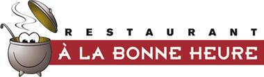 341023_logo