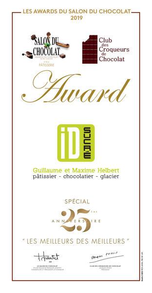 IDS-Diplome-chocolat-2019-1
