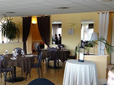 RES-restaurant-l-aquarelle (4)
