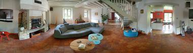 chambre-hotes_limesle4