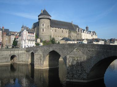 iti-laval-vieux-pont