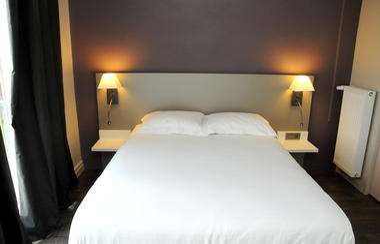 475947_hotel_