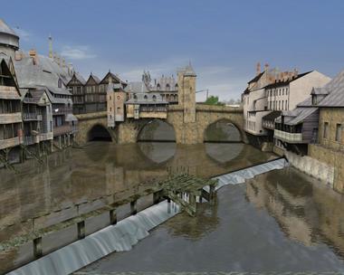53504_vieux_pont