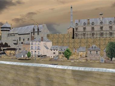 53520_chateau_neuf-vieux_chateau