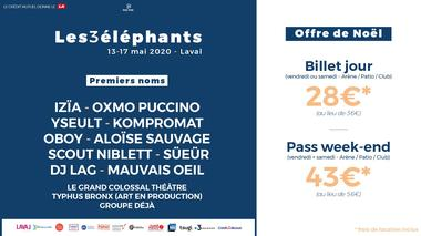 609678_offre_3_elephatns