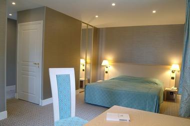 02551-Hotelrestaurant-LaMarjolaine-Moulay-CreditphotoLaMarjolaine