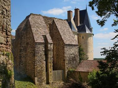 PCU53-Château-ciap-3