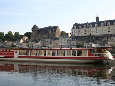 166764_bateau-bd