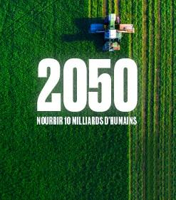 2050-mayenne-53-fma