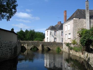 24817_parne_-_pont_medieval