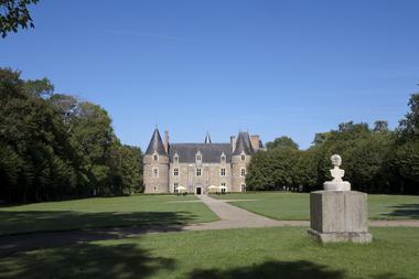 258223_parc_chateau