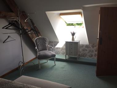 Chambre 2_4 png