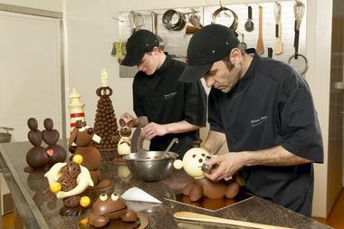 DEG-chocolats-roland-reaute (2)