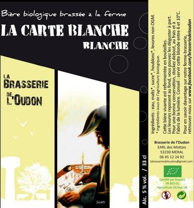 DEG-brasserie-de-l-oudon-03