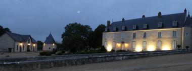 Facade-du-chateau-2