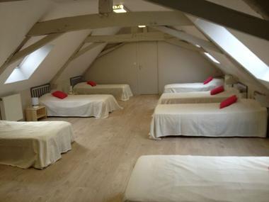 HCOLL-dortoir-le-perchoir-1