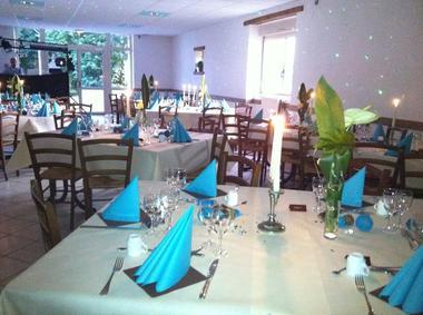 HOT-hotel-restaurant-le-camelia-05