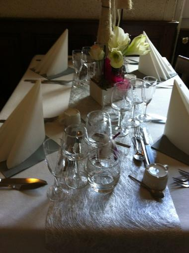 HOT-hotel-restaurant-le-camelia-07