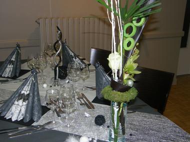 HOT-hotel-restaurant-le-camelia-15