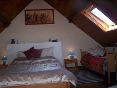 HLO_Chambres-hotes-la-fresissiere-Torce-Viviers-en-Charnie3
