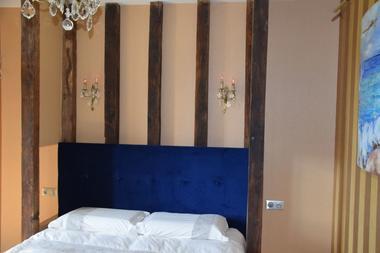 HLO-chambres-hotes-la-francoisiere-09