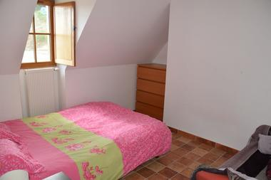 HLO-chambres-hotes-la-francoisiere-02
