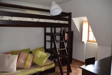 HLO-chambres-hotes-la-francoisiere-03