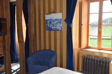 HLO-chambres-hotes-la-francoisiere-10