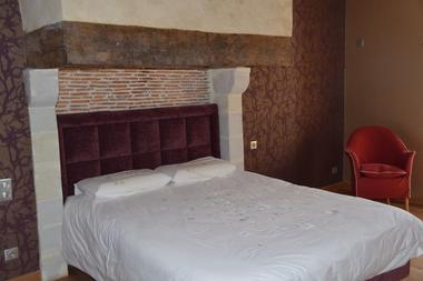 HLO-chambres-hotes-la-francoisiere-13