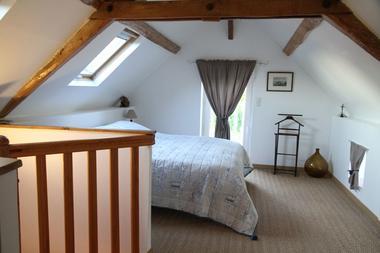 HLO-chambres-hotes-maison-saint-mayeul-bouere-03