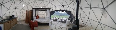 HLO-glamping-la-gendronniere-01