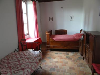 HLO-la-maison-du-chaufournier-10