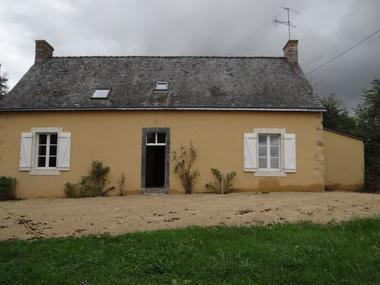 HLO-la-maison-du-chaufournier-12
