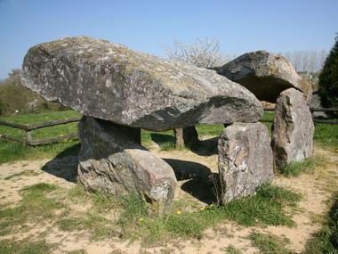 PCU53-dolmen-des-erves-3