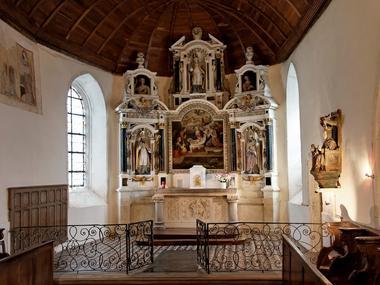 PCU53-Eglise-st-martin-de-connée-3