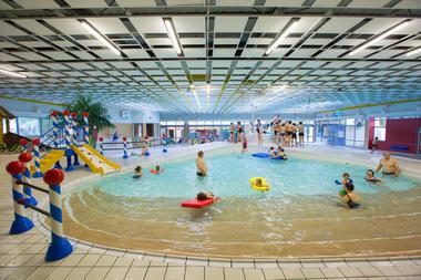 LOI53- jardin aquatique 1