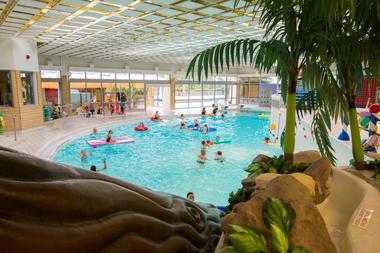 LOI53- jardin aquatique4