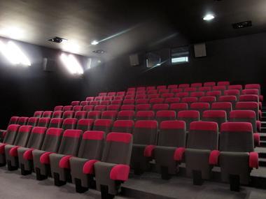 LOI-cinema-le-palace-2