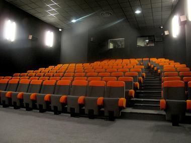 LOI-cinema-le-palace-3