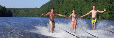 LOI-ski-nautique-chateau-gontier 3