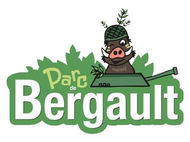 LOI-parc-de-bergault-001