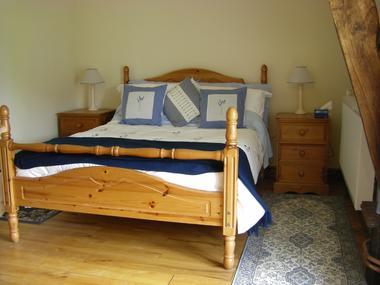 Lavander room (1024x768)