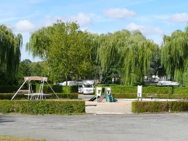HPA53-camping-municipal-zone-verte-4