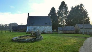PCU53-vue-hameau4©F Daviau