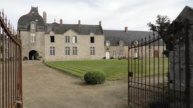 PCU53-Château-de-Montesson-Bais1