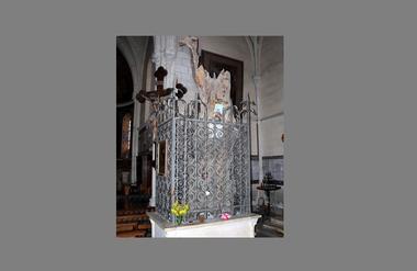 PCU53-Chapelle-ND-du-chene-st-martin-de-connee.4